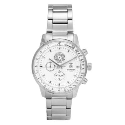 ساعت مچی مردانه اصل | برند اورسوئیس | مدل EV-12910-GSW