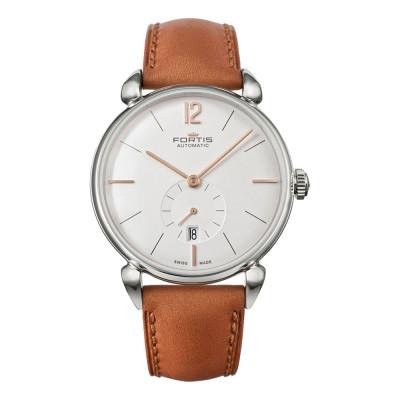 ساعت مچی مردانه اصل | برند فورتیس | مدل F 900.20.32 L.10