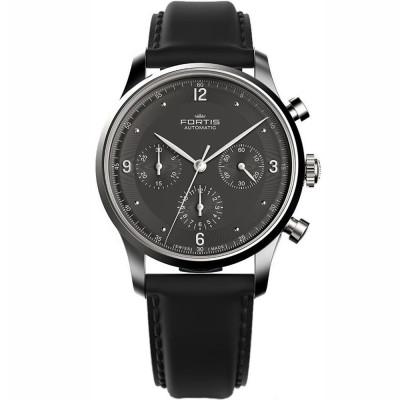 ساعت مچی مردانه اصل | برند فورتیس | مدل F 904.21.11 L.01