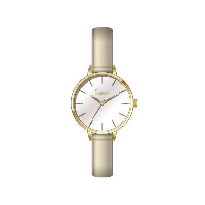 ساعت مچی زنانه اصل | برند فری لوک | مدل F.1.1086.03