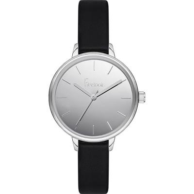 ساعت مچی زنانه اصل | برند فری لوک | مدل F.1.1086.04