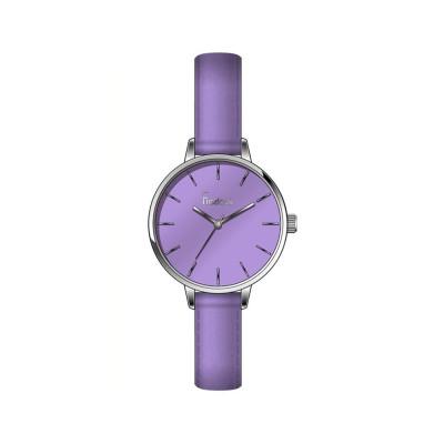 ساعت مچی زنانه اصل | برند فری لوک | مدل F.1.1086.05