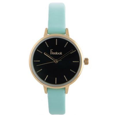 ساعت مچی زنانه اصل | برند فری لوک | مدل F.1.1086.06