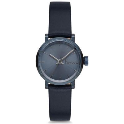 ساعت مچی زنانه اصل | برند فری لوک | مدل F.1.1099.01