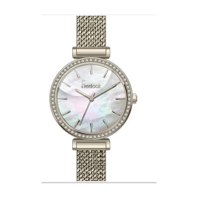 ساعت مچی زنانه اصل | برند فری لوک | مدل F.1.1129.02