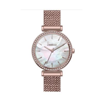 ساعت مچی زنانه اصل | برند فری لوک | مدل F.1.1129.04