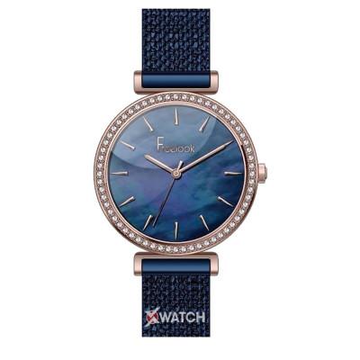 ساعت مچی زنانه اصل | برند فری لوک | مدل F.1.1129.05