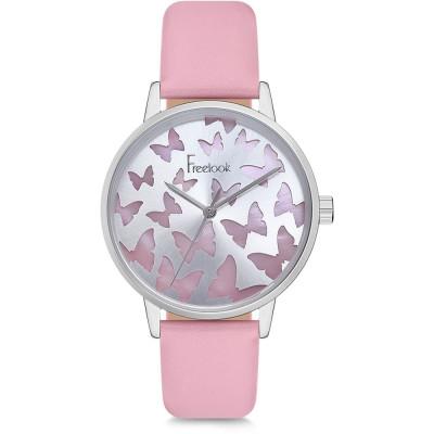 ساعت مچی زنانه اصل | برند فری لوک | مدل F.1.1132.07