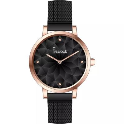 ساعت مچی زنانه اصل | برند فری لوک | مدل F.3.1035.05