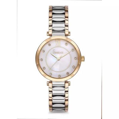 ساعت مچی زنانه اصل | برند فری لوک | مدل F.7.1052.03