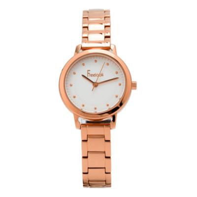 ساعت مچی زنانه اصل | برند فری لوک | مدل F.8.1059.05