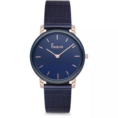 ساعت مچی زنانه اصل | برند فری لوک | مدل F.9.1009.03
