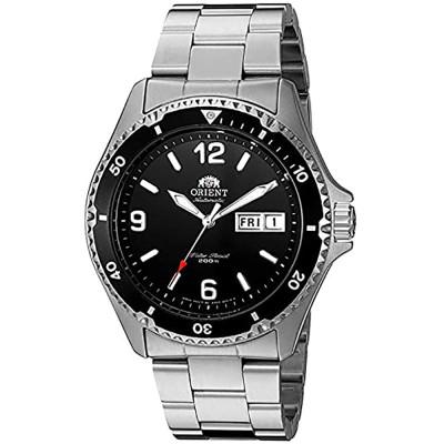 ساعت مچی مردانه اصل | برند اورینت | مدل FAA02001B9