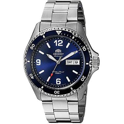 ساعت مچی مردانه اصل | برند اورینت | مدل FAA02002D9