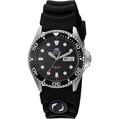 ساعت مچی مردانه اصل | برند اورینت | مدل FAA02007B9