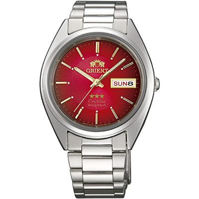 ساعت مچی مردانه اصل | برند اورینت | مدل FAB00006H9