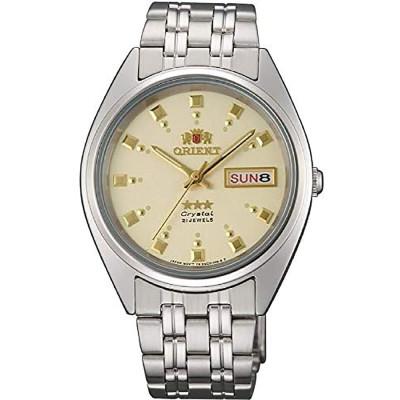 ساعت مچی زنانه اصل | برند اورینت | مدل FAB00009C9