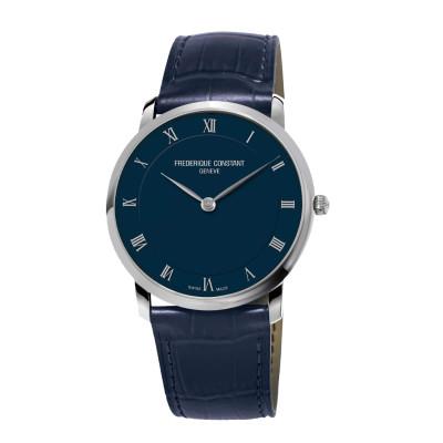 ساعت مچی مردانه اصل   برند فردریک کنستانت   مدل FC-200RN5S36