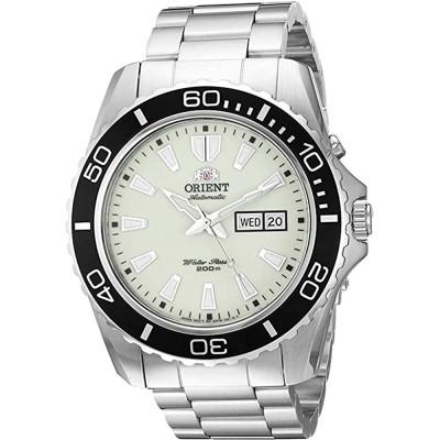 ساعت مچی مردانه اصل   برند اورینت   مدل FEM75005R9