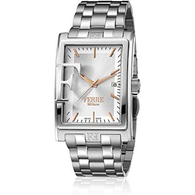 ساعت مچی زنانه اصل | برند فره میلانو | مدل FM1G025M0061
