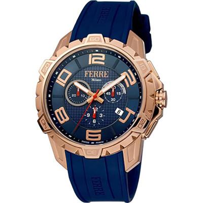 ساعت مچی مردانه اصل | برند فره میلانو | مدل FM1G053P0021