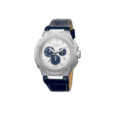 ساعت مچی مردانه اصل   برند فره میلانو   مدل FM1G059L0011