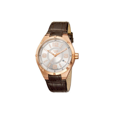ساعت مچی مردانه اصل   برند فره میلانو   مدل FM1G062L0021