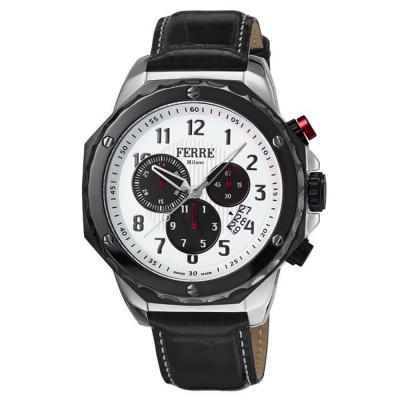 ساعت مچی مردانه اصل   برند فره میلانو   مدل FM1G071L0031
