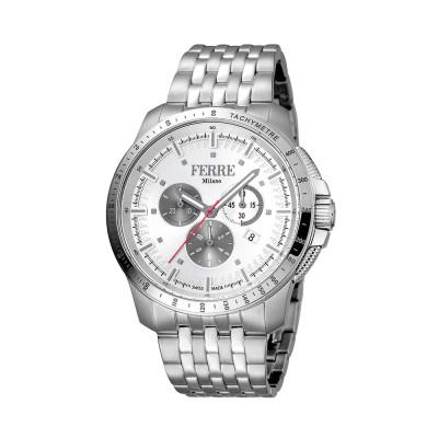 ساعت مچی مردانه اصل | برند فره میلانو | مدل FM1G078M0061