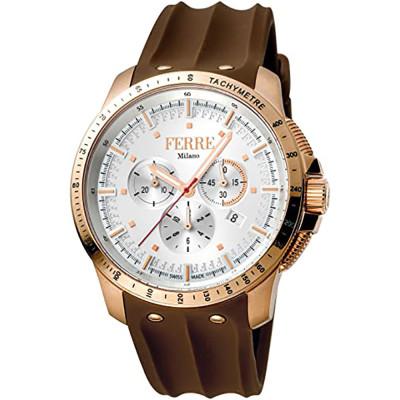 ساعت مچی مردانه اصل   برند فره میلانو   مدل FM1G078P0011