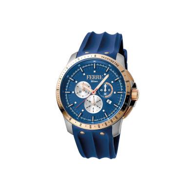 ساعت مچی مردانه اصل   برند فره میلانو   مدل FM1G078P0041