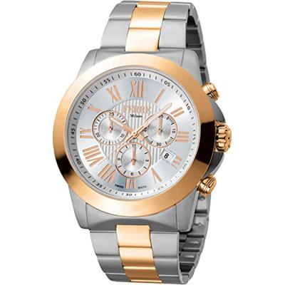 ساعت مچی مردانه اصل   برند فره میلانو   مدل FM1G079M0091