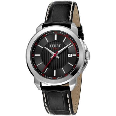 ساعت مچی مردانه اصل   برند فره میلانو   مدل FM1G094L0021