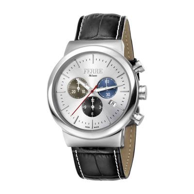 ساعت مچی مردانه اصل   برند فره میلانو   مدل FM1G106L0011
