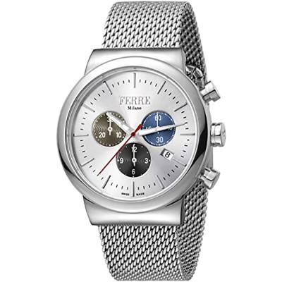 ساعت مچی مردانه اصل   برند فره میلانو   مدل FM1G106M0041