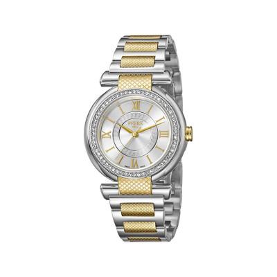 ساعت مچی زنانه اصل | برند فره میلانو | مدل FM1L044M0091