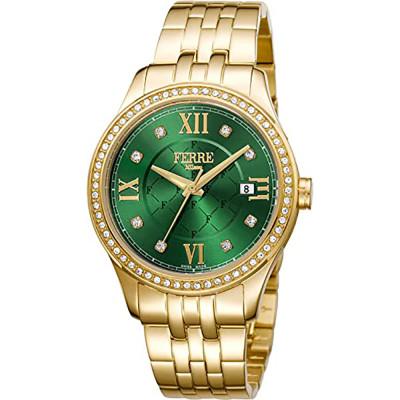 ساعت مچی زنانه اصل | برند فره میلانو | مدل FM1L047M0071