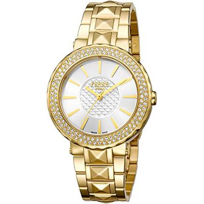 ساعت مچی زنانه اصل | برند فره میلانو | مدل FM1L058M0071