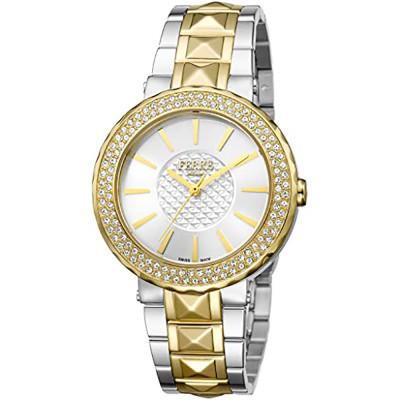 ساعت مچی زنانه اصل | برند فره میلانو | مدل FM1L058M0101