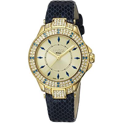 ساعت مچی زنانه اصل | برند فره میلانو | مدل FM1L067L0021