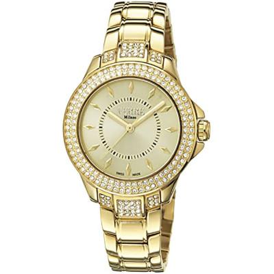 ساعت مچی زنانه اصل | برند فره میلانو | مدل FM1L067M0061