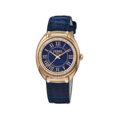 ساعت مچی زنانه اصل | برند فره میلانو | مدل FM1L073L0051