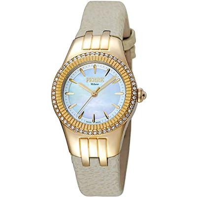 ساعت مچی زنانه اصل | برند فره میلانو | مدل FM1L089L0021