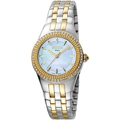 ساعت مچی زنانه اصل | برند فره میلانو | مدل FM1L089M0091
