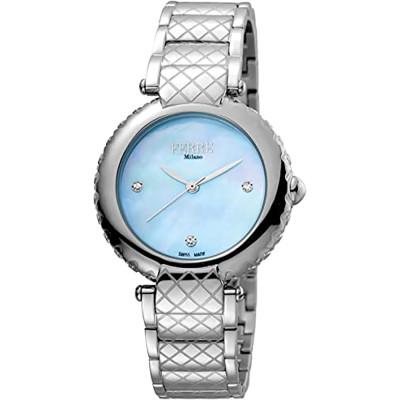 ساعت مچی زنانه اصل | برند فره میلانو | مدل FM1L099M0051
