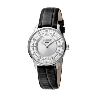 ساعت مچی زنانه اصل | برند فره میلانو | مدل FM1L102L0011