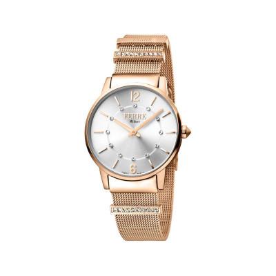 ساعت مچی زنانه اصل | برند فره میلانو | مدل FM1L102M0231