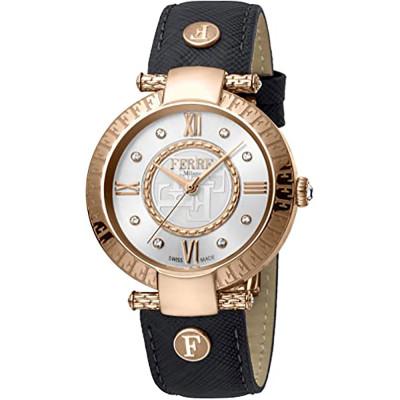 ساعت مچی زنانه اصل | برند فره میلانو | مدل FM1L104L0031