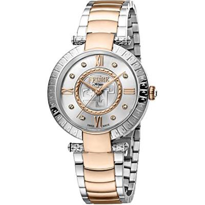 ساعت مچی زنانه اصل | برند فره میلانو | مدل FM1L104M0111