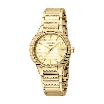 ساعت مچی زنانه اصل | برند فره میلانو | مدل FM1L114M0061